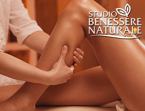 massaggi rilassanti_N