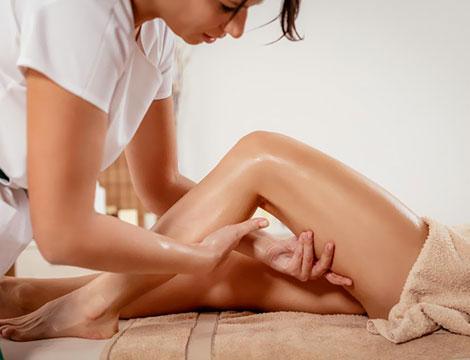 3 o 5 massaggi zona Niguarda
