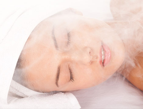 3 o 5 ossigenoterapie