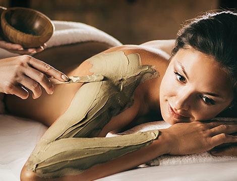 Fango massage_N