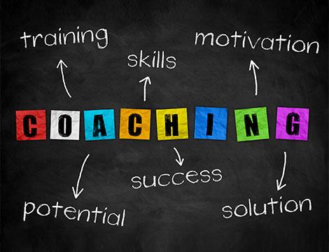 sessioni individuali di life coaching
