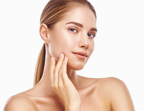 3 o 5 trattamenti su viso con maschera led