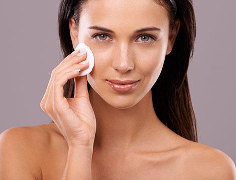 3 peeling viso o corpo per idratare la pelle