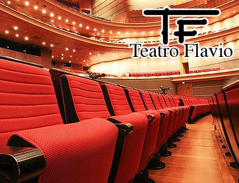 Abbonamento Teatro Flavio_N
