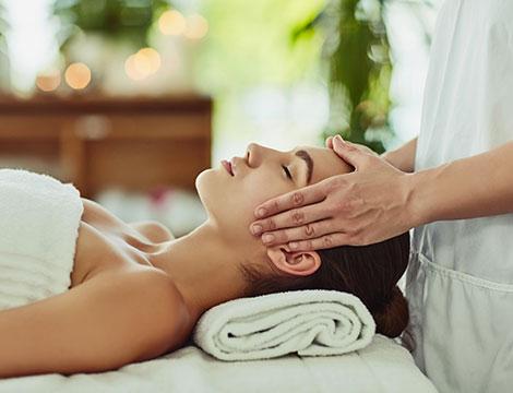 4 massaggi professionali PORTA ROMANA