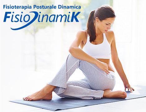 ginnastica posturale_N