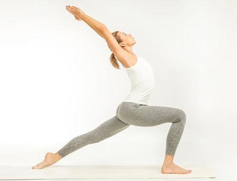 5 lezioni di yoga olistico_N