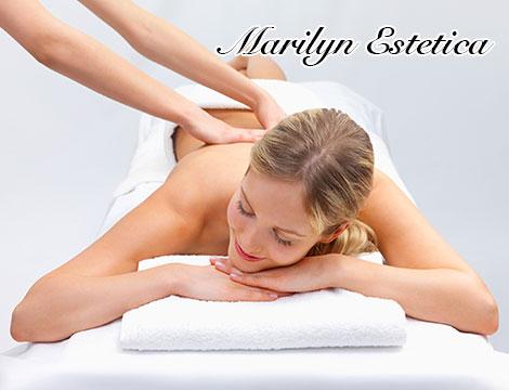 5 massaggi relax corpo_N
