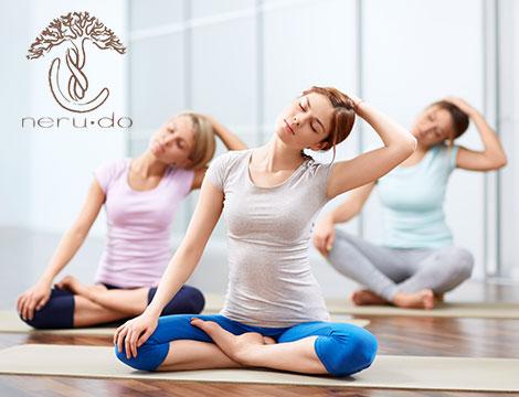 5 o 7 lezioni di yoga_N