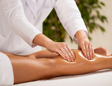 Pressoterapie anticellulite drenanti con massaggio_N