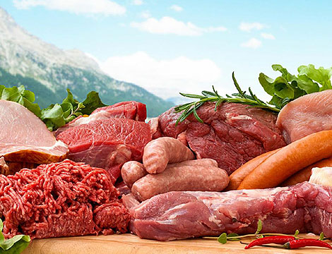 5 kg di carne a scelta_N