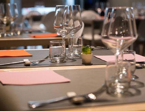 Agora Restaurant & Bar menu carne x2