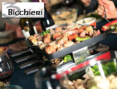 Menu raclette_N