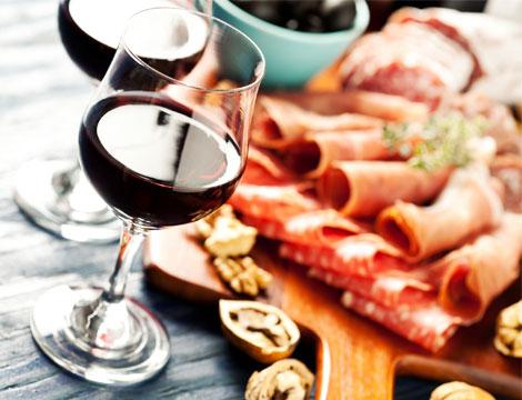 Aperitivo x2 Gio Wine