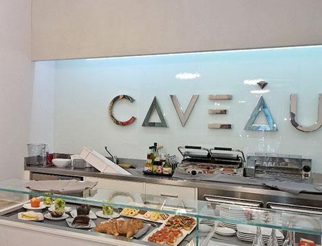 APERITIVO CAVEAU MILANO_N