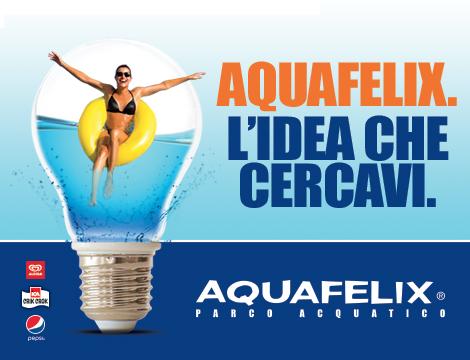 Ultimo giorno ingresso Aquafelix_N