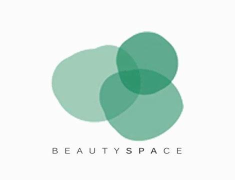 beauty spa percorso benessere Porta Nuova_N