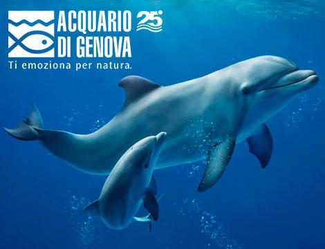 Acquario di Genova_N