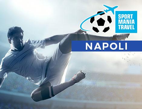 Biglietti del Napoli_N