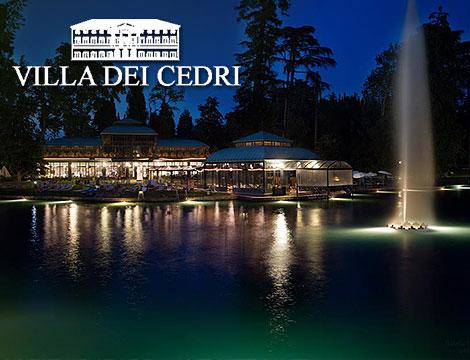 Parco termale del garda offerta biglietti a 19 groupalia - Piscine termali verona ...