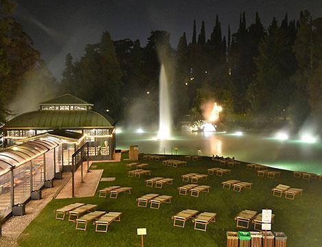 Biglietti Parco Termale del Garda_N