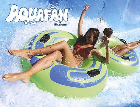 Aquafan_N
