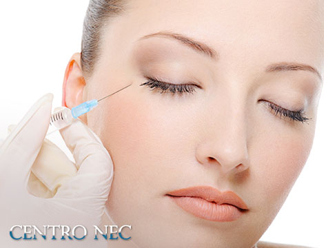 Botox viso_N
