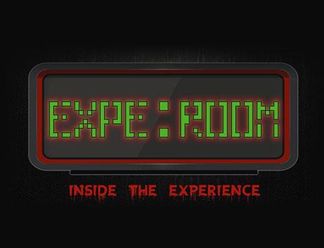 Buono per ingresso in Escape Room