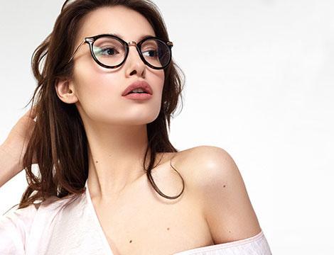 Buono sconto occhiale completo