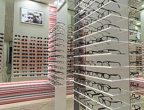 Buono sconto occhiali_N