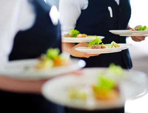 Catering fino a 20 persone_N