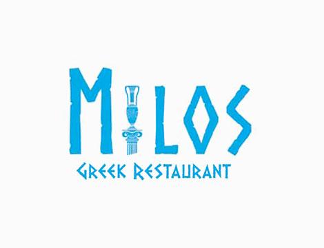 MILOS_N