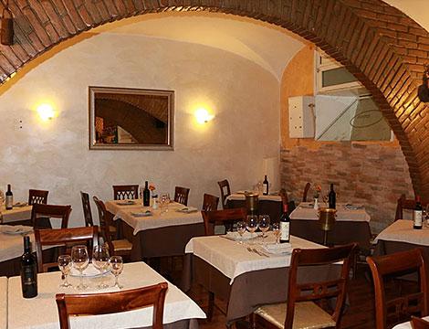 Hostaria Casa Roma_N