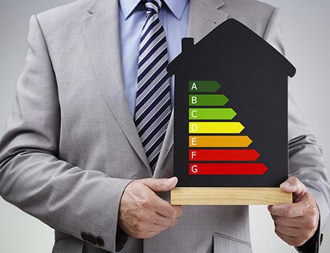 certificazione energetica_N