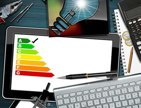 Certificazione energetica entro 5 o 15 giorni