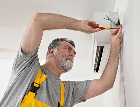 Check up condizionatore con ricarica gas