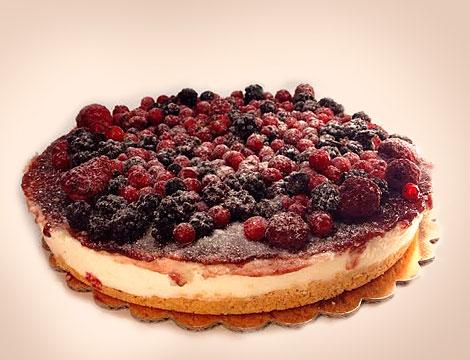 cheesecake_N