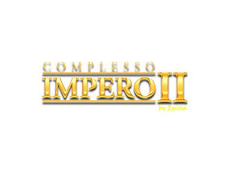 Coccole e prosecco Impero II_N