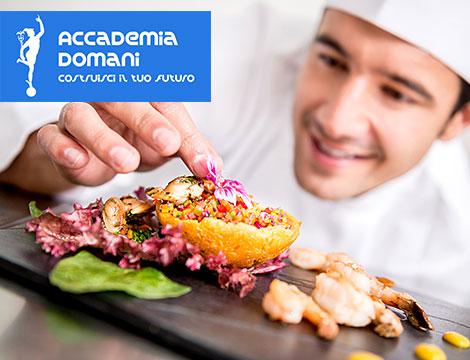 corso online cucinare da chef_N