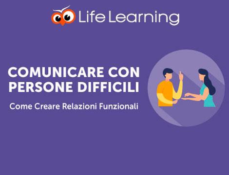 Comunicare con Persone Difficili