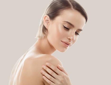 trattamento ossigenoterapia con acido jaluronico anti age