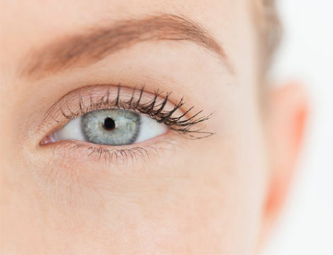 Consulenza iridologica e fototerapia_N