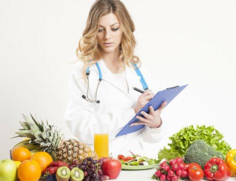 Consulenza nutrizionale_N