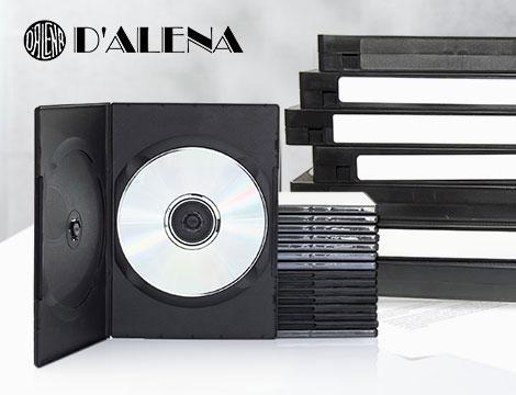 Filmini da VHS a DVD_N