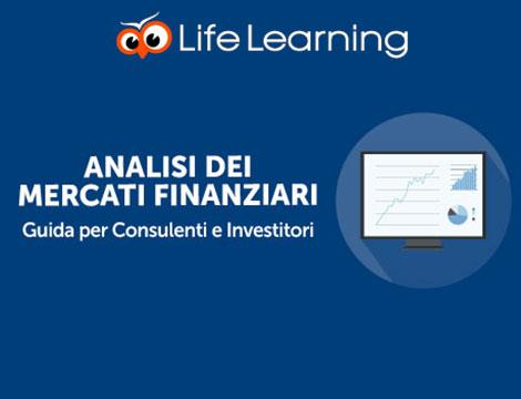 Analisi dei Mercati Finanziari