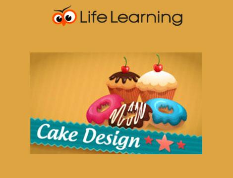 Corso Cake Design e Cupcake