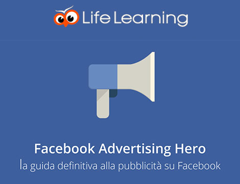 la Guida Definitiva alla Pubblicità su Facebook