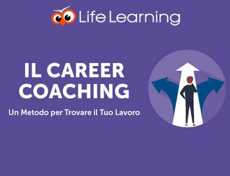 Il Career Coaching