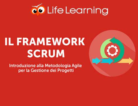 Introduzione alla Metodologia Agile per la Gestione dei Progetti