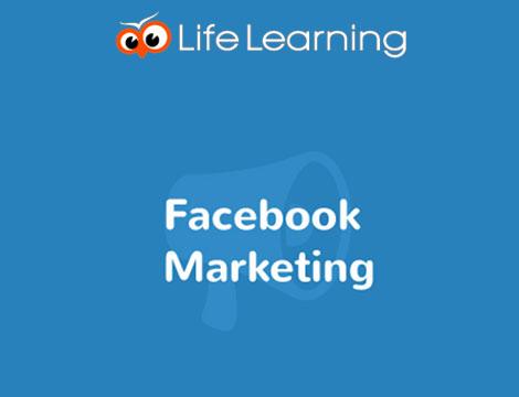 Impara a fare Marketing con Facebook da Zero